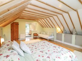 Netherton Cottage - Devon - 1054546 - thumbnail photo 9
