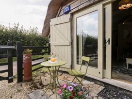 The Barn at Rapps Cottage - Somerset & Wiltshire - 1054569 - thumbnail photo 22