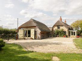1 bedroom Cottage for rent in Ilminster