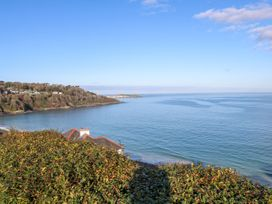 Copper Beach - Cornwall - 1054591 - thumbnail photo 23