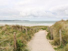 Copper Beach - Cornwall - 1054591 - thumbnail photo 24