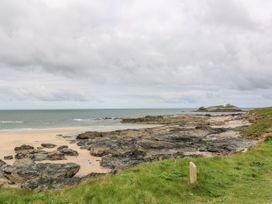 Copper Beach - Cornwall - 1054591 - thumbnail photo 25