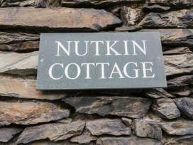 Nutkin Cottage - Lake District - 1054612 - thumbnail photo 3