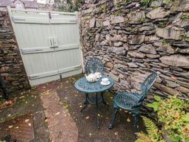 Nutkin Cottage - Lake District - 1054612 - thumbnail photo 21