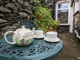 Nutkin Cottage - Lake District - 1054612 - thumbnail photo 22