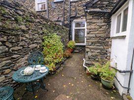 Nutkin Cottage - Lake District - 1054612 - thumbnail photo 23