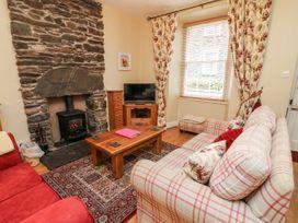 Nutkin Cottage - Lake District - 1054612 - thumbnail photo 5