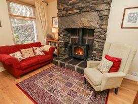 Nutkin Cottage - Lake District - 1054612 - thumbnail photo 6