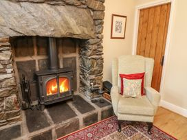 Nutkin Cottage - Lake District - 1054612 - thumbnail photo 7
