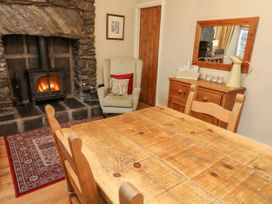 Nutkin Cottage - Lake District - 1054612 - thumbnail photo 9