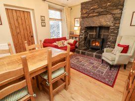 Nutkin Cottage - Lake District - 1054612 - thumbnail photo 10