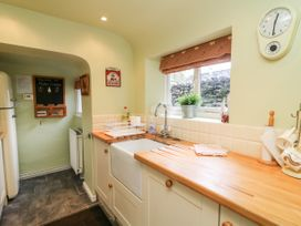 Nutkin Cottage - Lake District - 1054612 - thumbnail photo 12