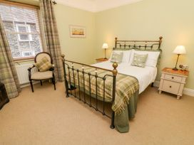 Nutkin Cottage - Lake District - 1054612 - thumbnail photo 14