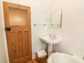 Nutkin Cottage - Lake District - 1054612 - thumbnail photo 20