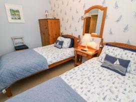 Nutkin Cottage - Lake District - 1054612 - thumbnail photo 18