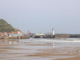 Sail Lodge - Whitby & North Yorkshire - 1054635 - thumbnail photo 27