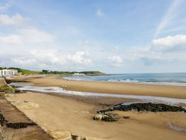 Sail Lodge - Whitby & North Yorkshire - 1054635 - thumbnail photo 29