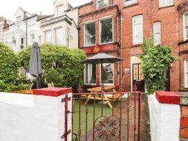 9 bedroom Cottage for rent in Scarborough, Yorkshire