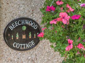 Beechwood Cottage - Scottish Lowlands - 1054684 - thumbnail photo 4