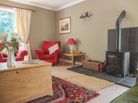 Beechwood Cottage - Scottish Lowlands - 1054684 - thumbnail photo 5