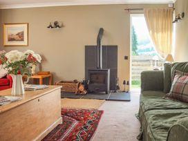 Beechwood Cottage - Scottish Lowlands - 1054684 - thumbnail photo 6