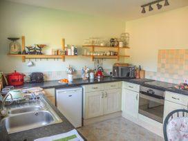 Beechwood Cottage - Scottish Lowlands - 1054684 - thumbnail photo 7