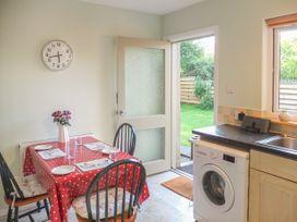 Beechwood Cottage - Scottish Lowlands - 1054684 - thumbnail photo 8