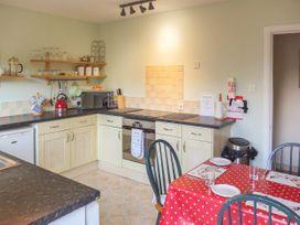 Beechwood Cottage - Scottish Lowlands - 1054684 - thumbnail photo 9