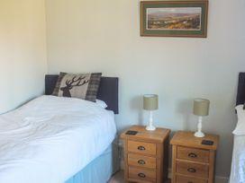 Beechwood Cottage - Scottish Lowlands - 1054684 - thumbnail photo 14