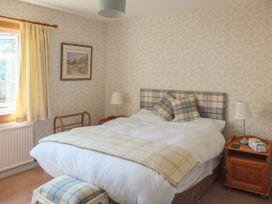 Beechwood Cottage - Scottish Lowlands - 1054684 - thumbnail photo 15