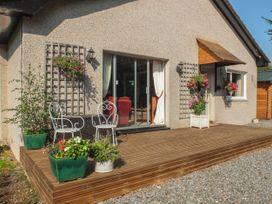 Beechwood Cottage - Scottish Lowlands - 1054684 - thumbnail photo 21