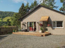Beechwood Cottage - Scottish Lowlands - 1054684 - thumbnail photo 22