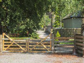 Beechwood Cottage - Scottish Lowlands - 1054684 - thumbnail photo 29