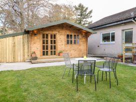 Beechwood Cottage - Scottish Lowlands - 1054684 - thumbnail photo 26