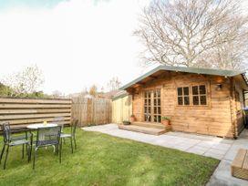 Beechwood Cottage - Scottish Lowlands - 1054684 - thumbnail photo 27