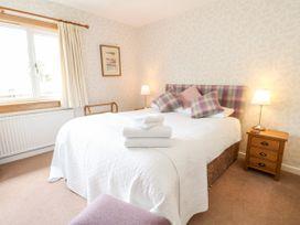 Beechwood Cottage - Scottish Lowlands - 1054684 - thumbnail photo 13