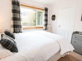 Beechwood Cottage - Scottish Lowlands - 1054684 - thumbnail photo 16