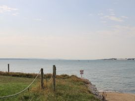 Solent Lodge - South Coast England - 1054694 - thumbnail photo 22