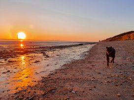 Solent Lodge - South Coast England - 1054694 - thumbnail photo 20
