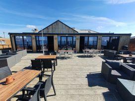 Solent Lodge - South Coast England - 1054694 - thumbnail photo 24