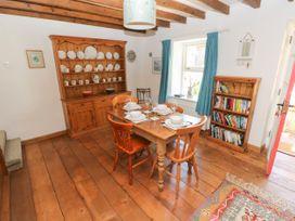 Sea Pickle Cottage - South Wales - 1054710 - thumbnail photo 6