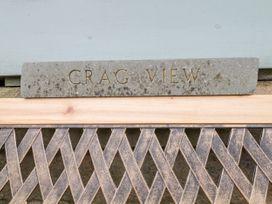 Crag View Cottage - Yorkshire Dales - 1054711 - thumbnail photo 3