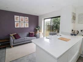 4 Millers Bank - Cotswolds - 1054713 - thumbnail photo 5