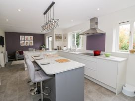4 Millers Bank - Cotswolds - 1054713 - thumbnail photo 8
