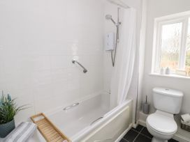 4 Millers Bank - Cotswolds - 1054713 - thumbnail photo 21
