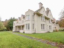 2 Monktonhall - Scottish Lowlands - 1054718 - thumbnail photo 1