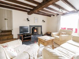 Mill Cottage - North Wales - 1054723 - thumbnail photo 4
