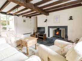 Mill Cottage - North Wales - 1054723 - thumbnail photo 5