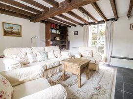 Mill Cottage - North Wales - 1054723 - thumbnail photo 6