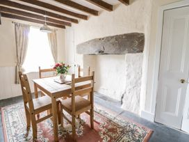 Mill Cottage - North Wales - 1054723 - thumbnail photo 8